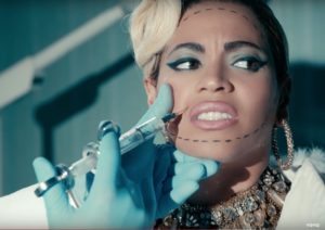 filler Beyonce Pretty Hurts Injection - Copy (2)